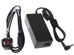 Acer Aspire 1352 Laptop Charger / Power Adapter