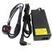 Acer AcerNote 367T Laptop Charger / Power Adapter
